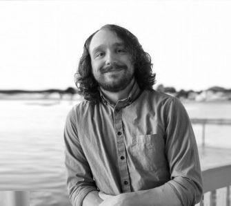 Nick Skowronski - Content Producer