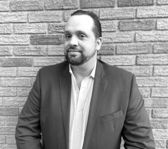 Aaron Kelley - Creative Director