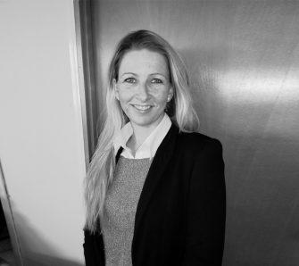 Eva Hessen - TradeWinds