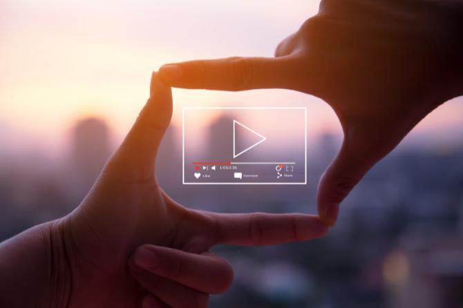 Video SEO: A beginner's guide